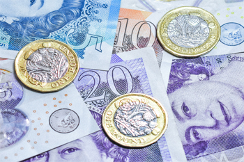 COVID funding gap hits £7.4bn, LGA estimates